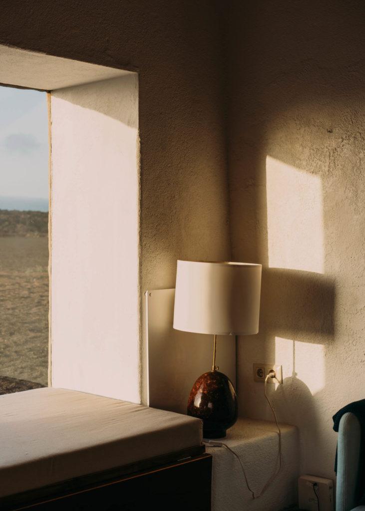#1617 #lanzarote #buenavista #hotels #interiors