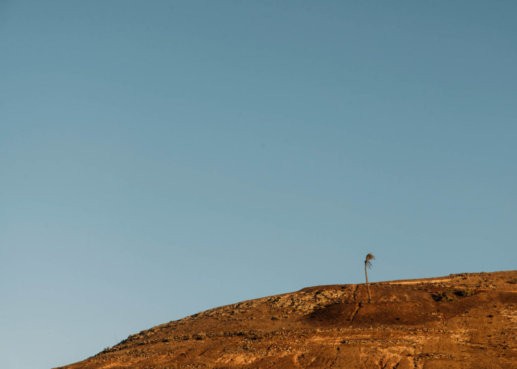 #1617 #lanzarote #landscapes