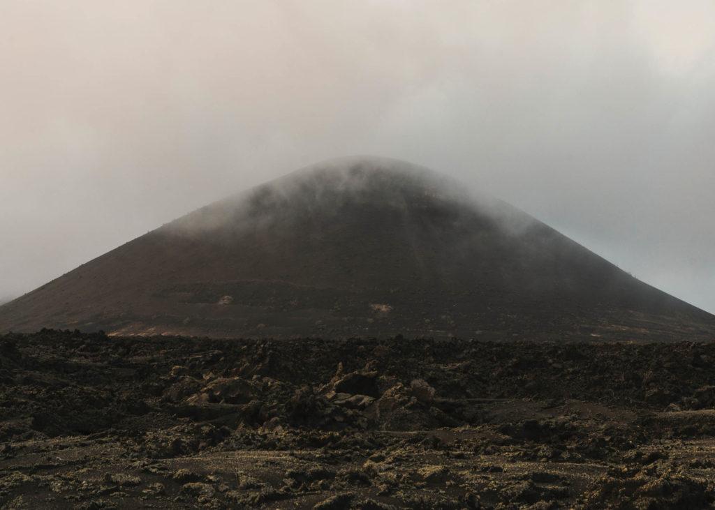 #1617 #lanzarote #landscape #volcano