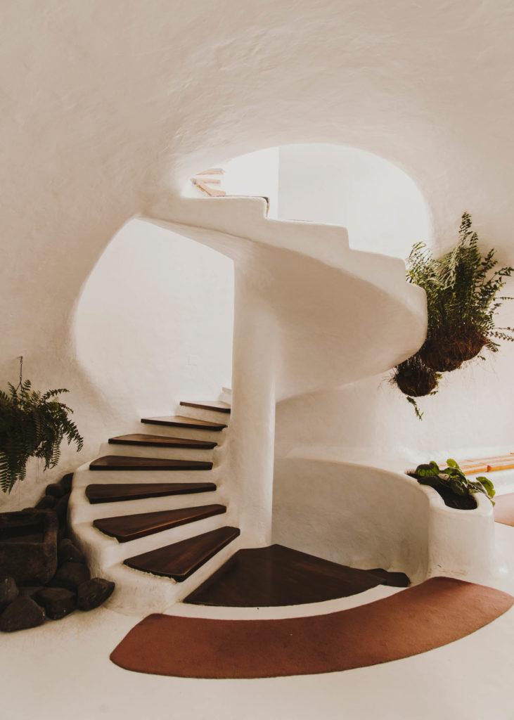 #1617 #lanzarote #cesarmanrique #miradordelrio #interiors