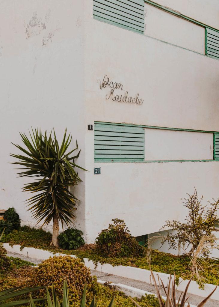 #1617 #lanzarote #architecture #tourism