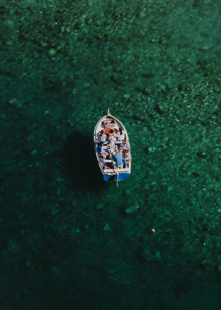 #1617 #malta #tourism #boats