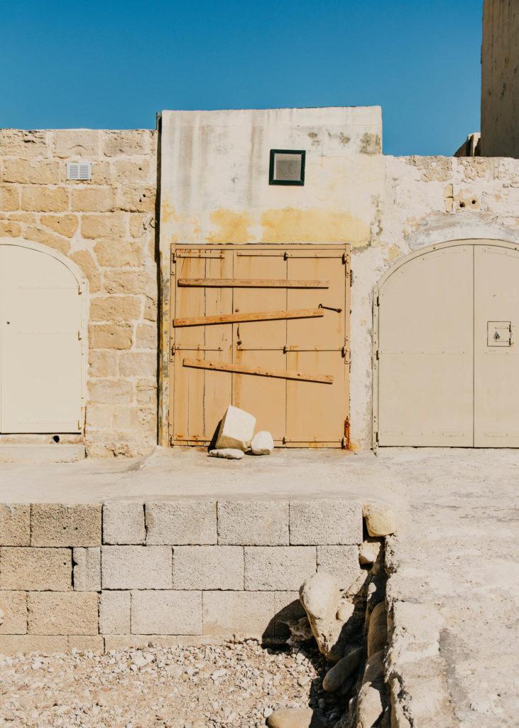 #1617 #malta #beach