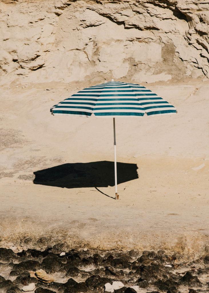 #1617 #malta #beach #blue