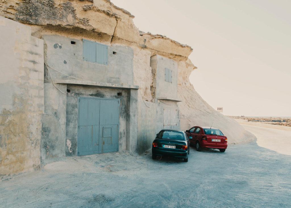 #1617 #malta #cars