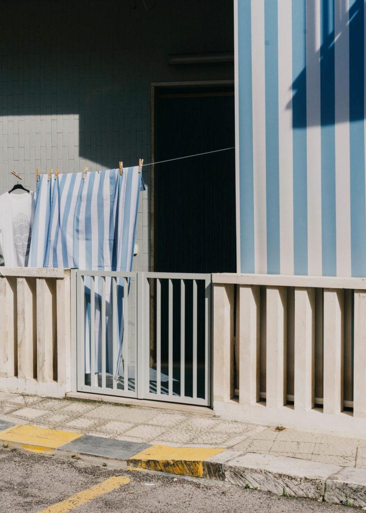 #1617 #puglia #italy #blue