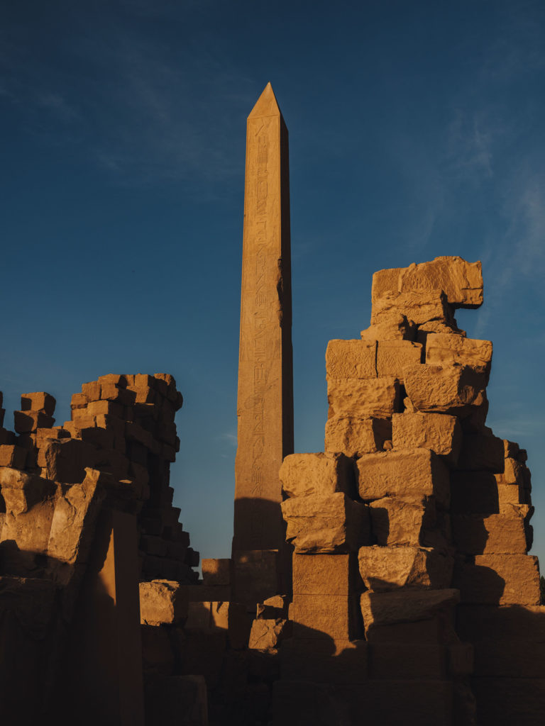 #egypt #karnak #tourism #luxor  #gfx50s