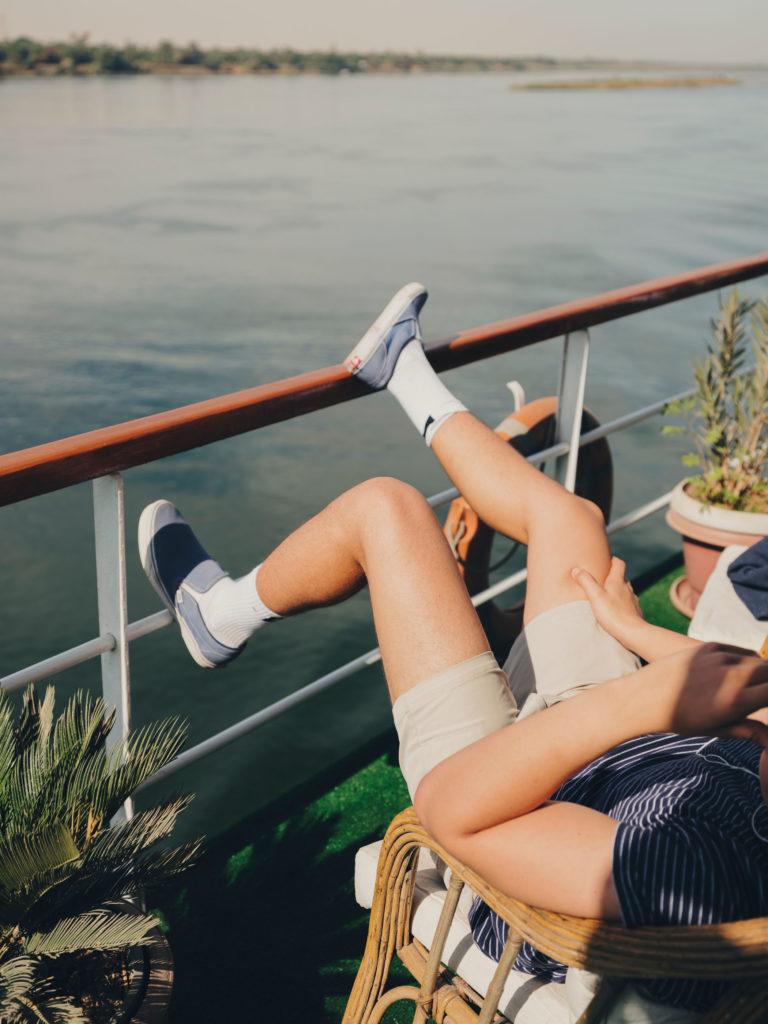 #egypt #diary #tourism #luxor #cruise #nile #gfx50s