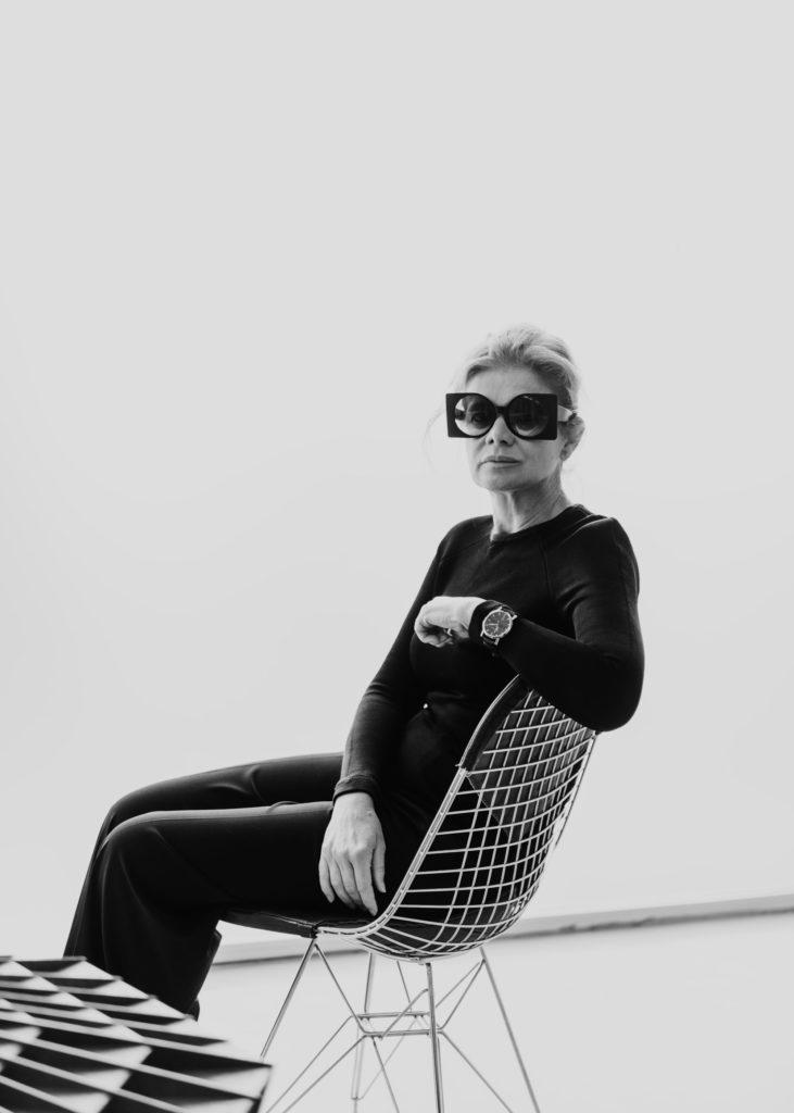 #portraits #elena #ochoa #foster #ivorypress
