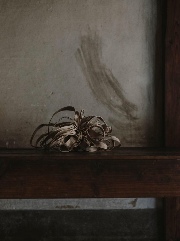 #japan #kyoto #corsage #airbnb #details #gfx50s