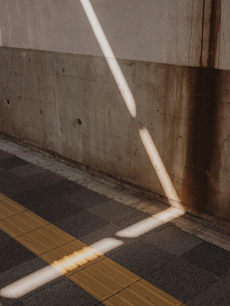 #japan #tokyo #personal #2018