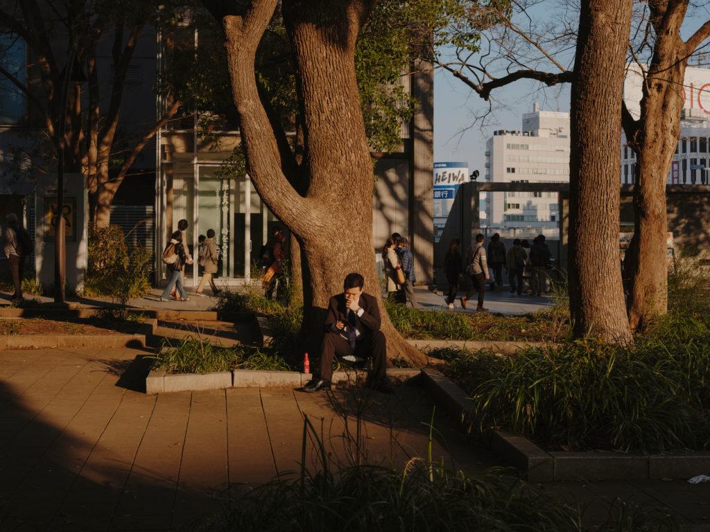#japan #tokyo #personal #2018 #people
