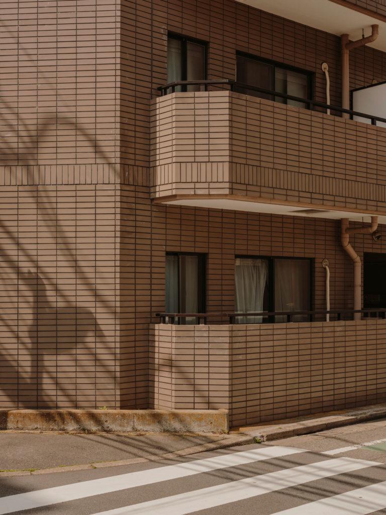 #japan #tokyo #personal #2018 #buildings #streets