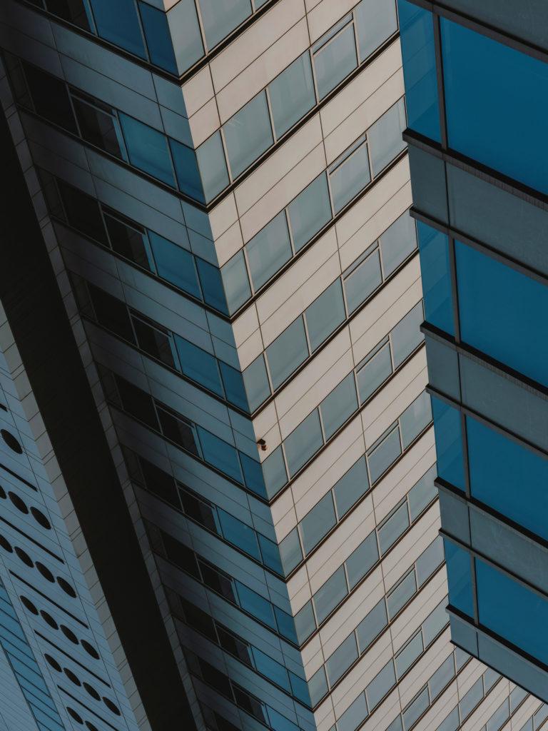 #japan #tokyo #personal #2018 #buildings #skyscrapers