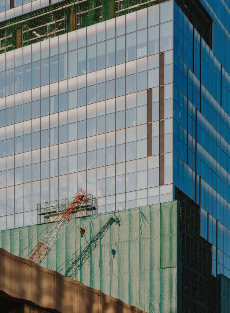 #japan #tokyo #shibuya #station #personal #2018 #buildings #skyscrapers