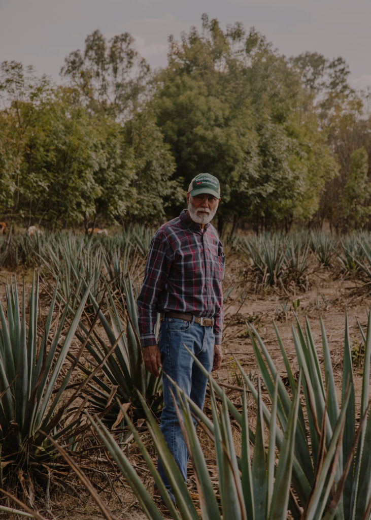 #mexico #patekphilipp #tequila #jalisco #editorial #agave #portraits #tequilacabeza