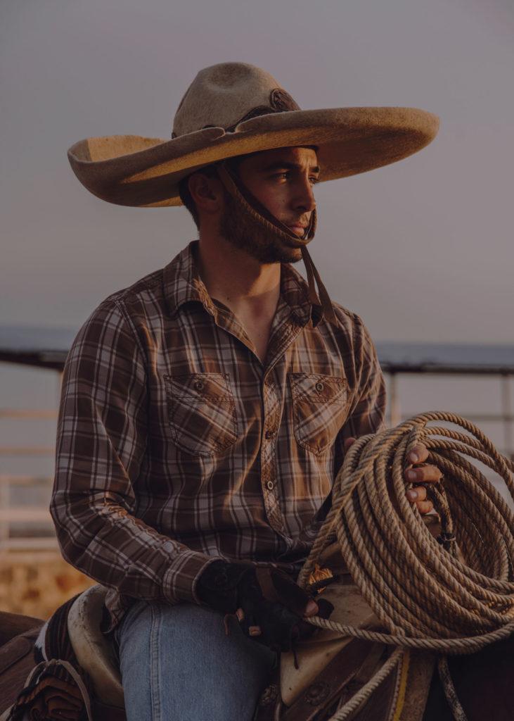 #mexico #patekphilipp #tequila #jalisco #editorial #charros #cowboys #portraits #tequilacabeza