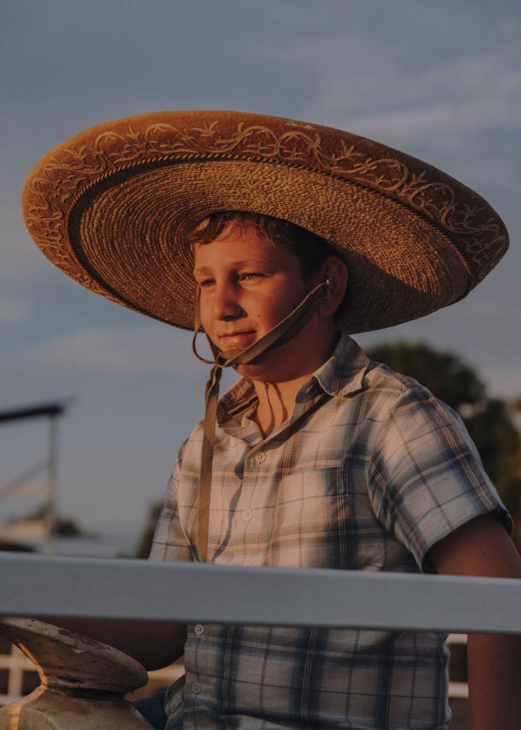 #mexico #patekphilipp #tequila #jalisco #editorial #charros #portraits #cowboys #tequilacabeza
