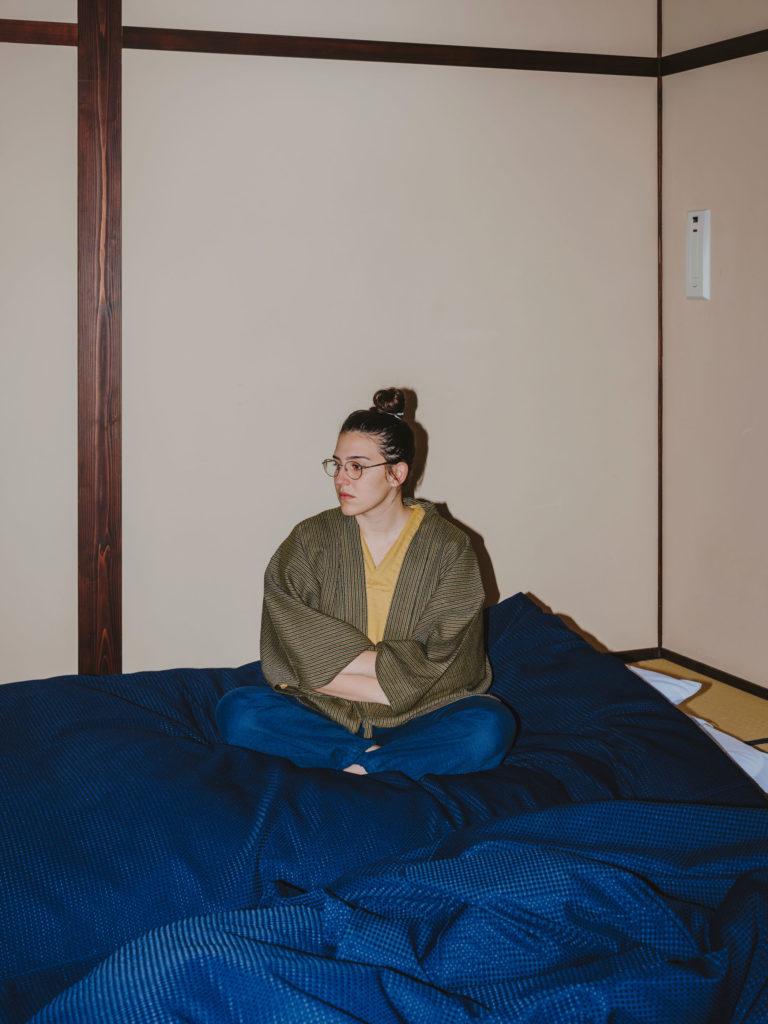 #japan #alps #takayama #personal #ryokan #caterina #2018