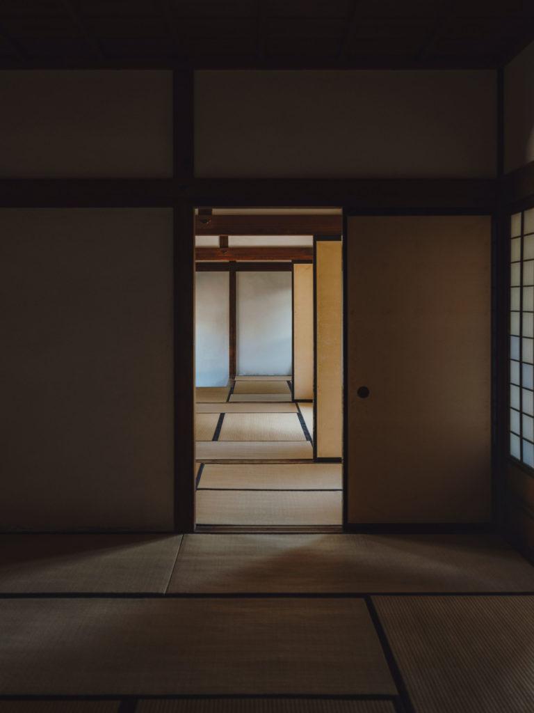 #japan #alps #takayama #personal #ryokan #traditional #2018
