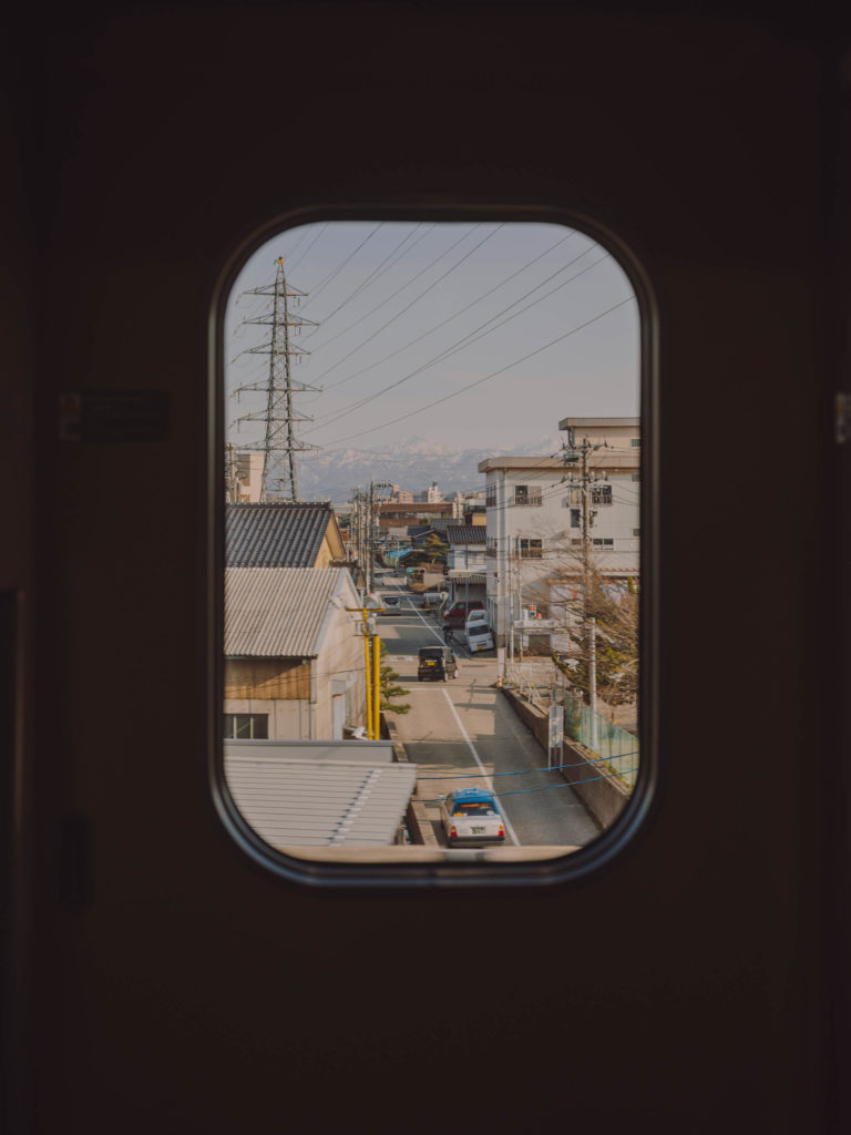 #japan #shinkansen #trains #personal #2018