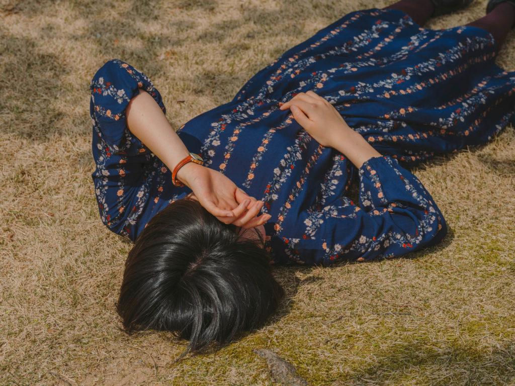 #kanazawa #park #japan #castle #people #2018 #cherryblossom