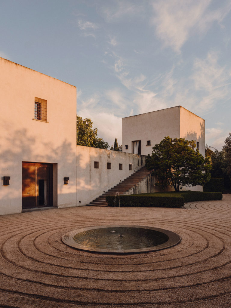 #caruncho #gardener #workspace #studio #editorial #madrid #openhousemagazine #architecture