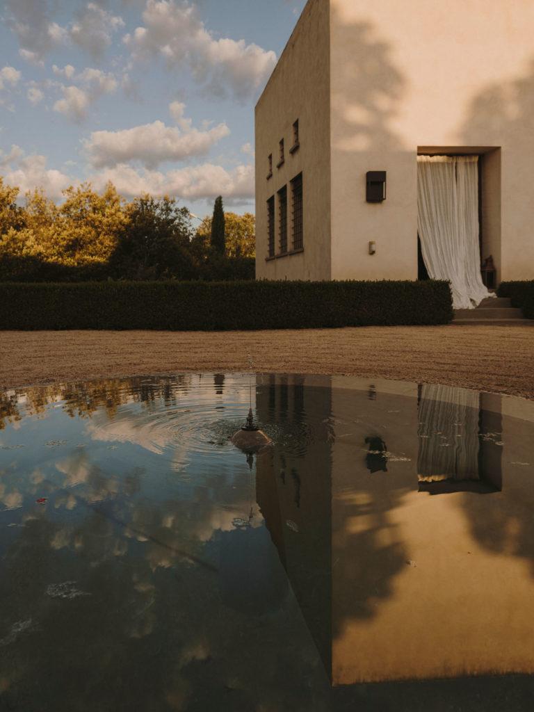 #caruncho #gardener #workspace #studio #editorial #madrid #openhousemagazine   #reflection #architecture