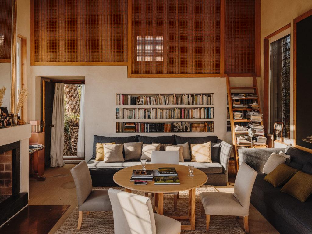 #caruncho #workspace #studio #editorial #madrid #openhousemagazine #interiors