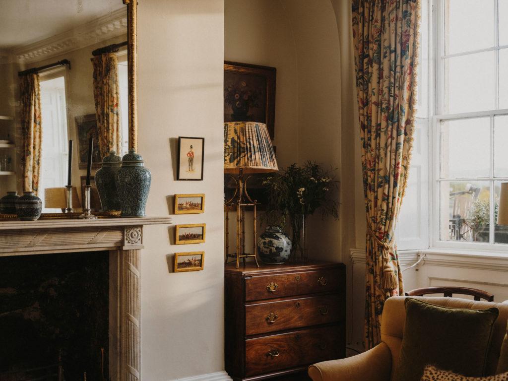 #airbnb #airbnbplus #uk #england #bath #rebecca