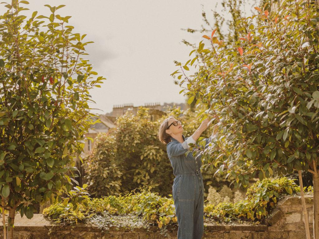 #airbnb #airbnbplus #uk #england #bath #rebecca #lifestyle #garden