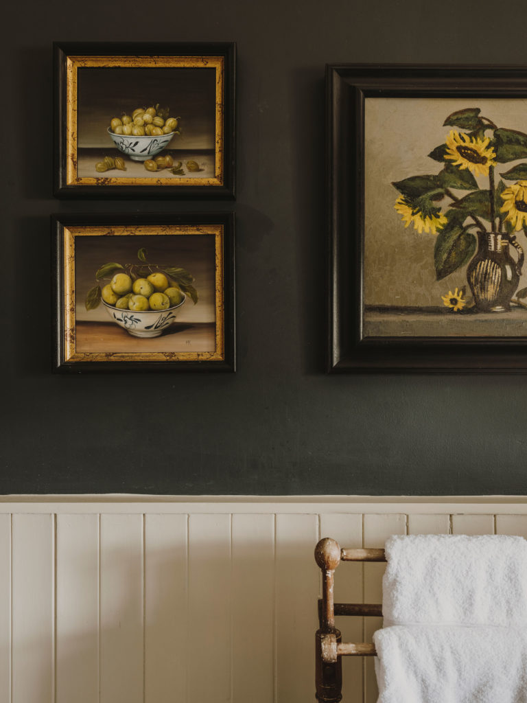 #airbnb #airbnbplus #uk #england #bath #rebecca #details #interiors