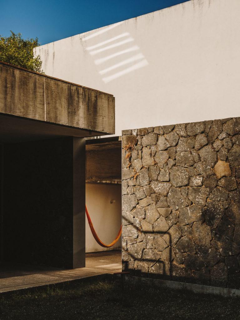 #airbnb #uniqueplaces #casameztilta #tepoztlan #mexico #architecture