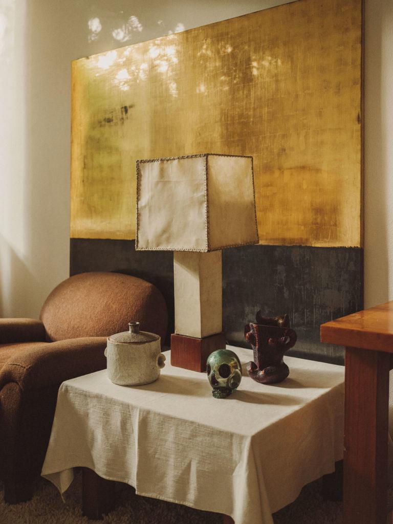 #barragan #mexico #cdmx #casaestudio #interiors #details