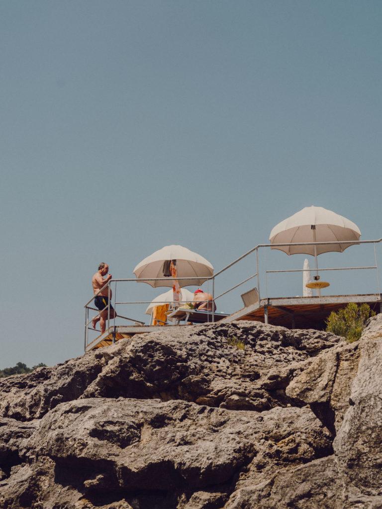 #2019 #puglia #italy #andrano #personal #beach