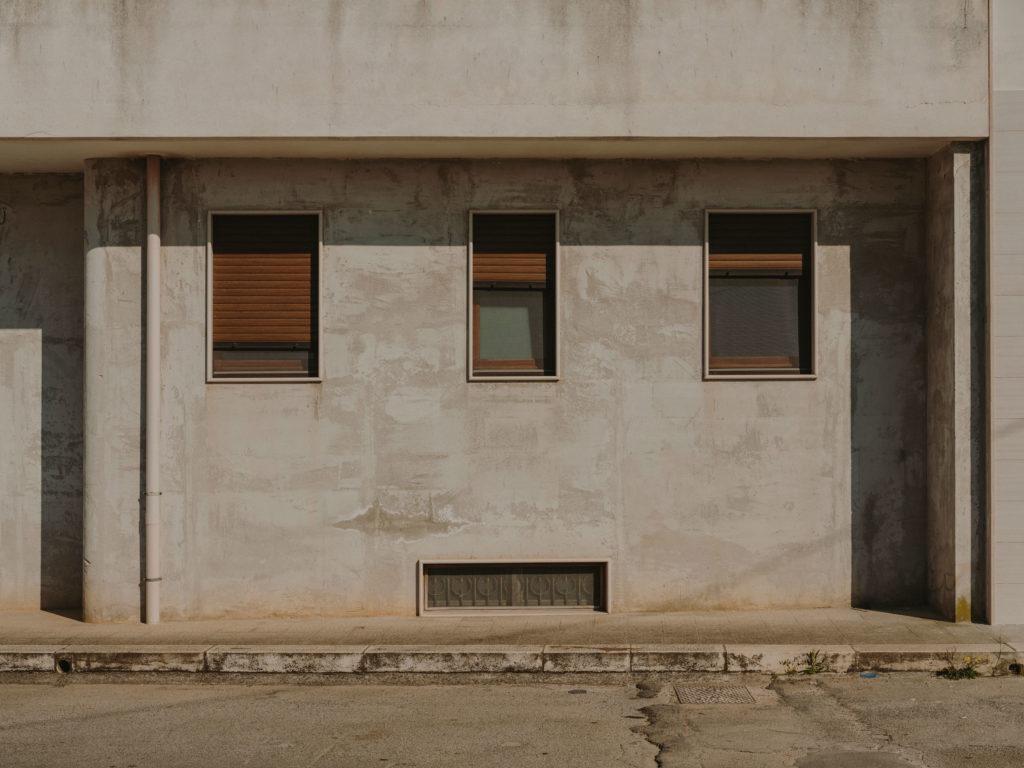 #2019 #puglia #italy #carovigno #windows #personal #street #windows