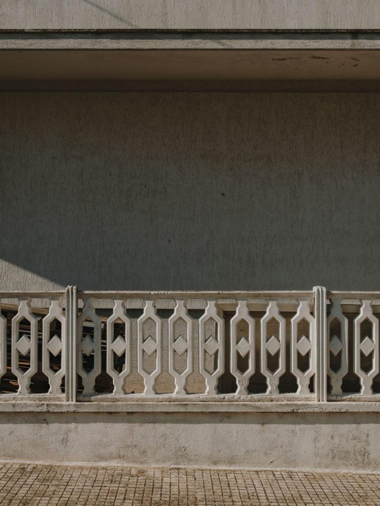 #2019 #puglia #italy #carovigno #personal #street #facade