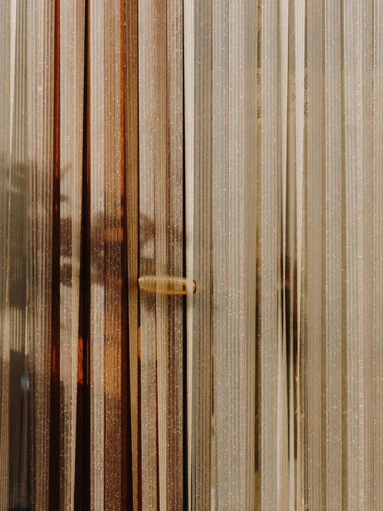 #2019 #puglia #italy #carovigno #personal #street #door
