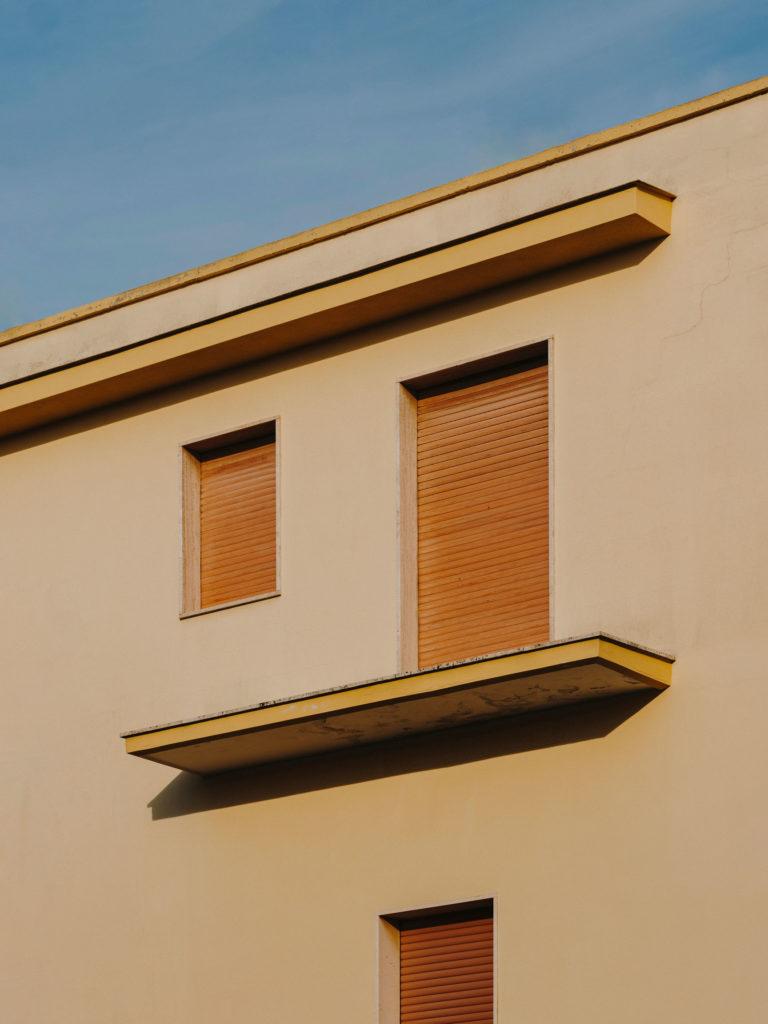 #2019 #puglia #italy #carovigno #personal #street #balcony