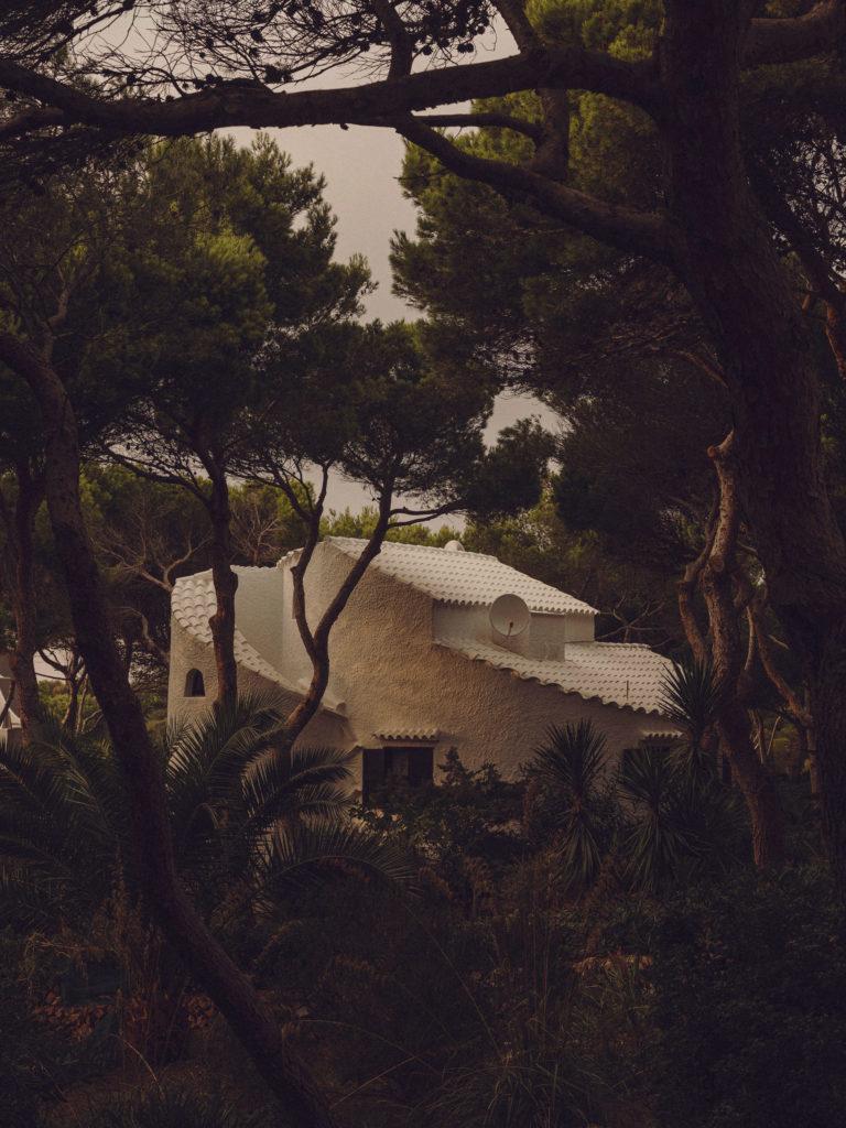 #2019 #menorca #spain #calamorell #personal #houses