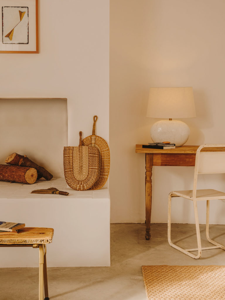 #zara #zarahome #deco #portugal #algarve #pensaoagricola #interiors