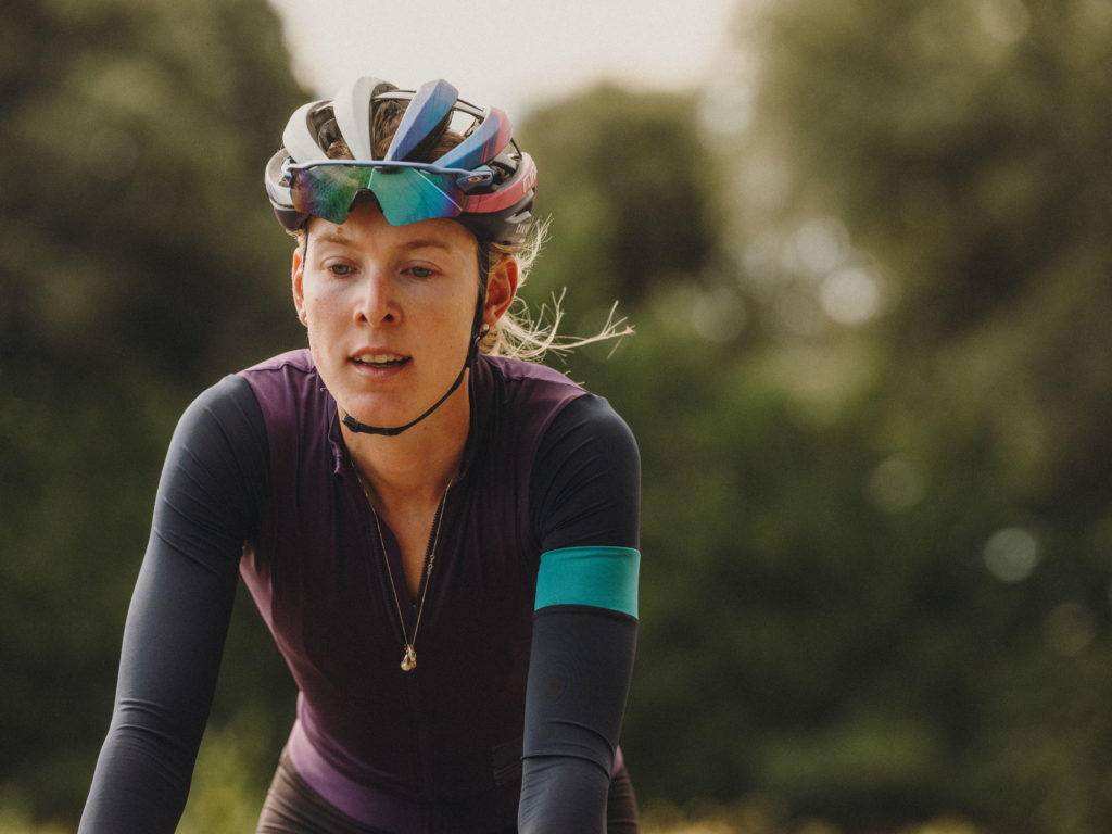 #rapha #cycling #girona #hannahbarnes #sports #portraits