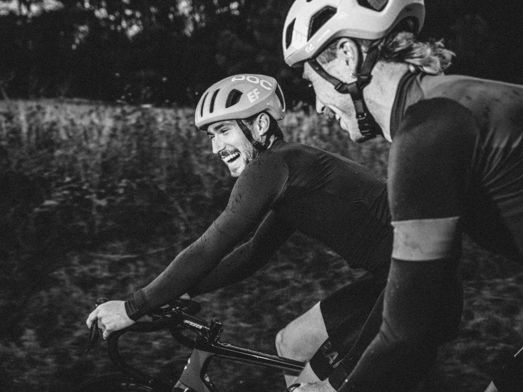 #rapha #cycling #girona #seanbennett #mitchdocker #sports #portraits