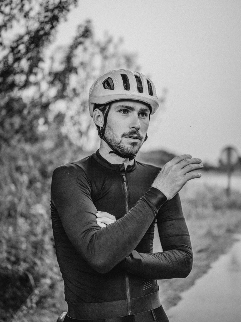 #rapha #cycling #girona #seanbennett #sports #portraits