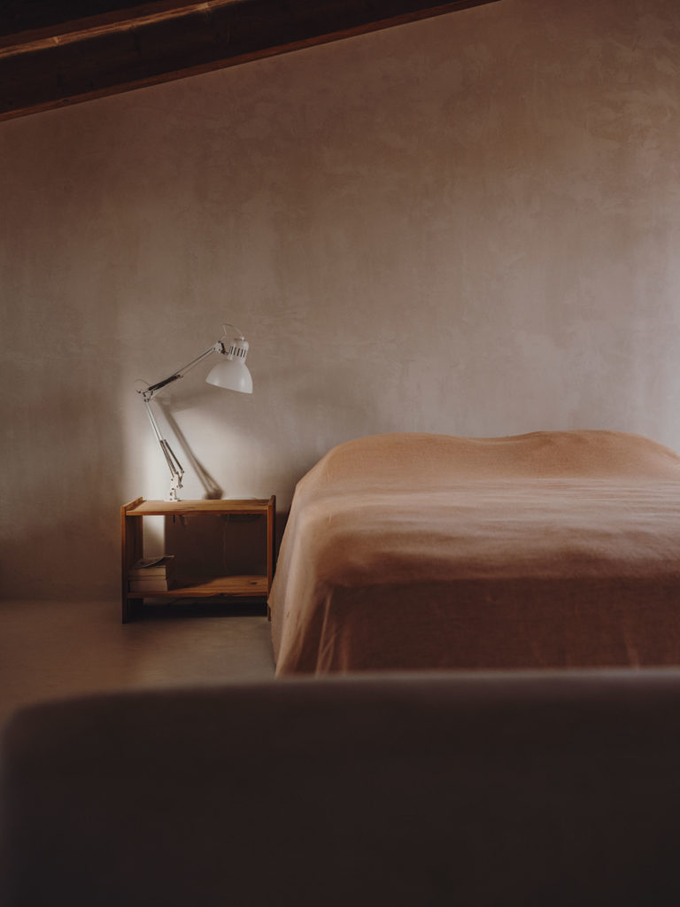 #pottershouse #lucianogiubbilei #mallorca #sonservera #openhousemagazine #interiors