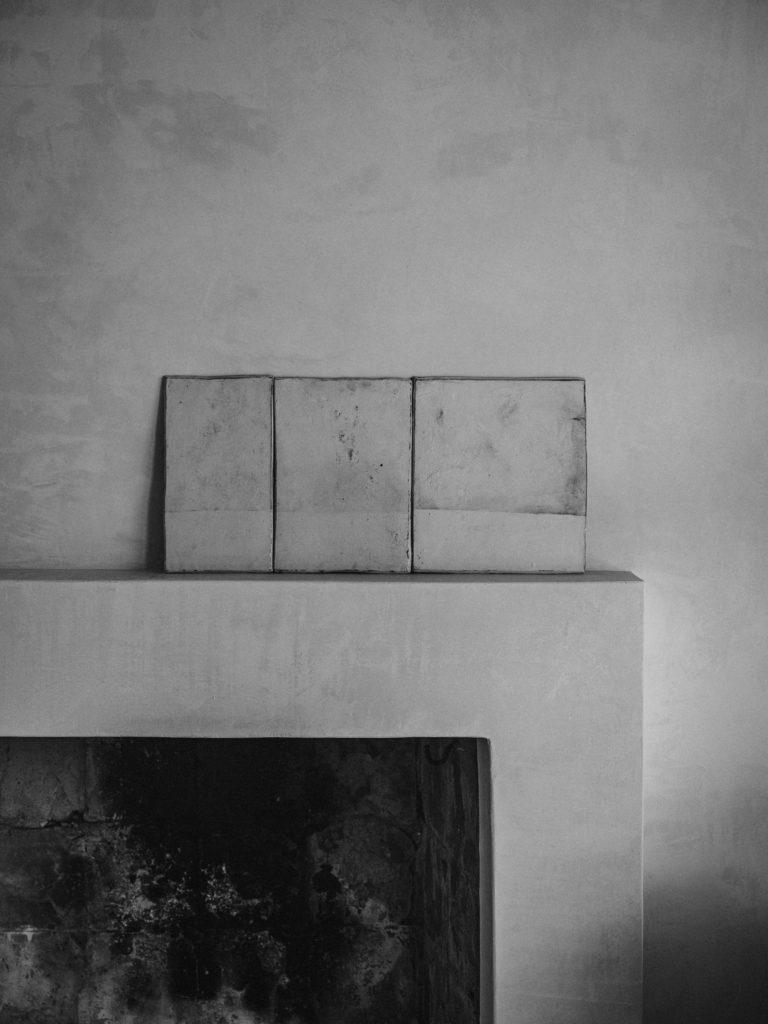 #pottershouse #lucianogiubbilei #mallorca #sonservera #ceramics #openhousemagazine #interiors