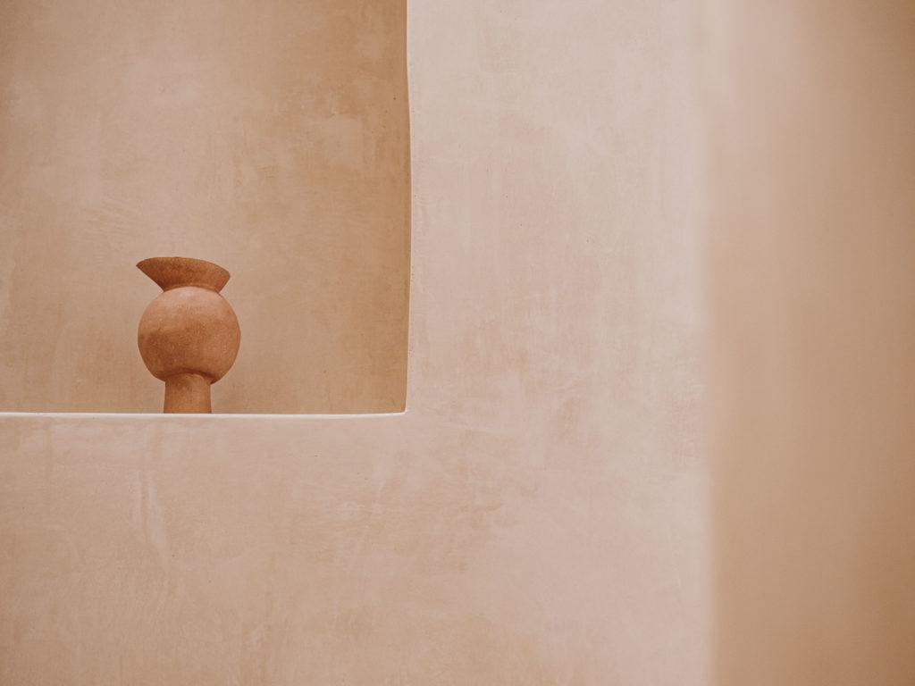 #pottershouse #lucianogiubbilei #mallorca #sonservera #openhousemagazine #details #ceramics