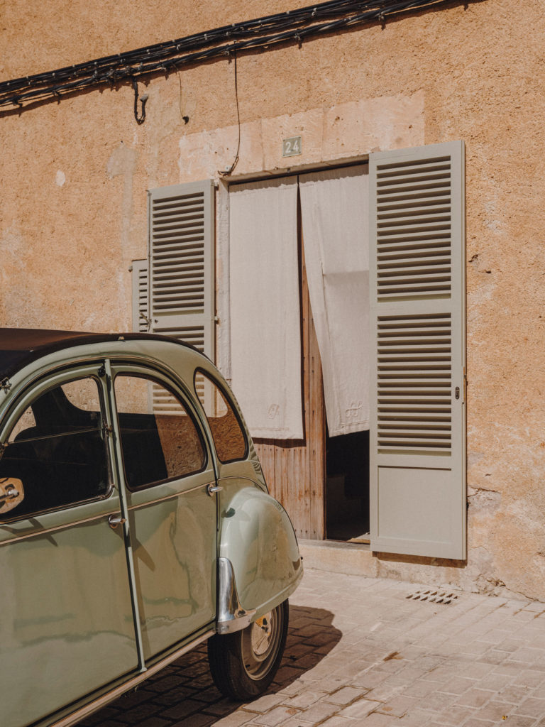 #pottershouse #lucianogiubbilei #mallorca #sonservera #cars