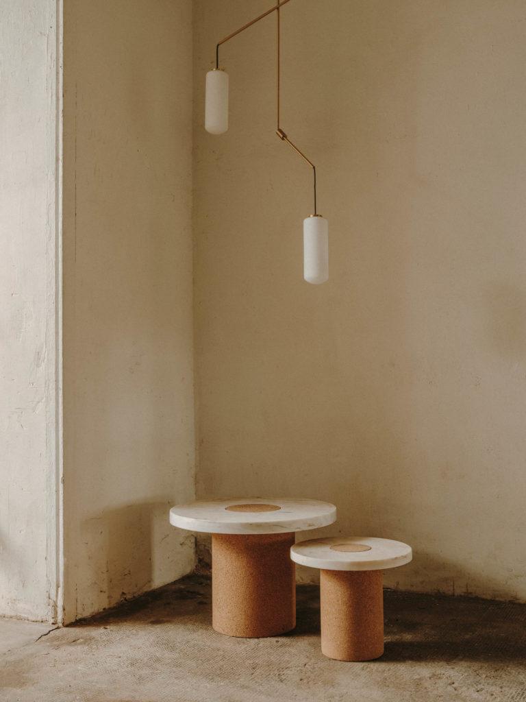 #frama #interiors #furniture #alblanc #andrewtrotter