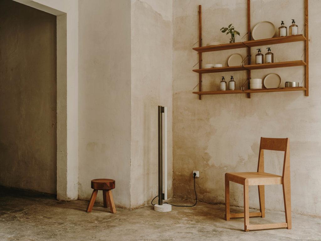 #frama #alblanc #furniture   #andrewtrotter #chairs #interiors
